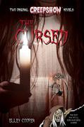 Creepshow: The Cursed (Media tie-in)