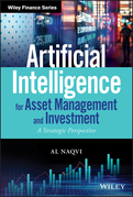 Artificial Intelligence for Asset Management and Investment