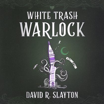 White Trash Warlock