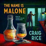The Name Is Malone