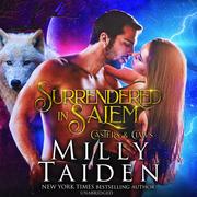 Surrendered in Salem