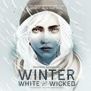 Winter, White and Wicked