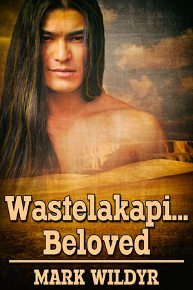 Wastelakapi…Beloved