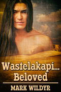 Wastelakapi…Beloved