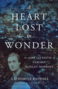 A Heart Lost in Wonder