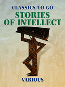 Stories of Intellect