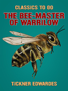 The Bee-Master of Warrilow