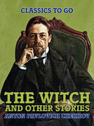 The Witch, and Other Stories