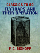 Flytraps and Their Operation