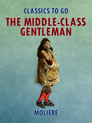 The Middle-Class Gentleman