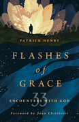 Flashes of Grace