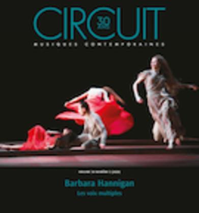 Circuit. Vol. 30 No. 3,  2020