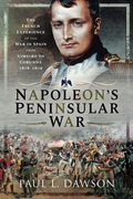 Napoleon's Peninsular War