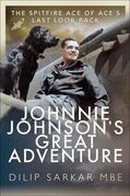 Johnnie Johnson's Great Adventure