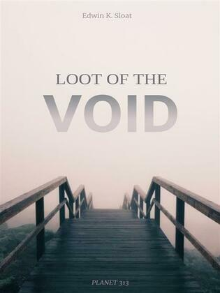 Loot of the Void
