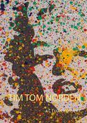 Tim Tom Norden