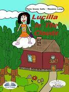 Lucilla In The Clouds