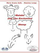 Malabù And The Enchanted Sheep