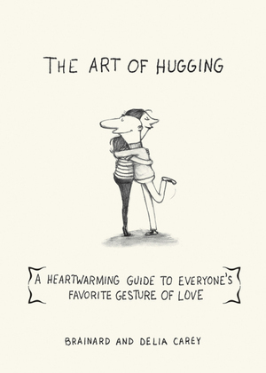 The Art of Hugging