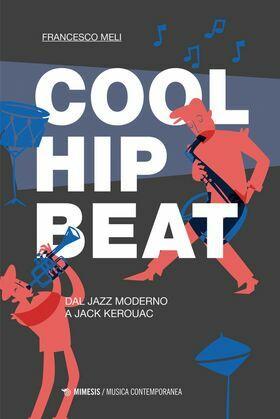 Cool, Hip, Beat