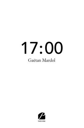 17: 00