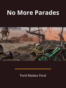 No More Parades