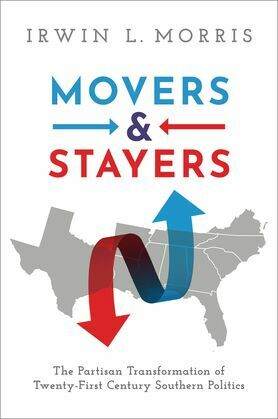 Movers and Stayers