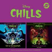 Disney Chills Collection