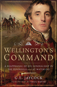 Wellington's Command