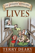 The Peasants' Revolting Lives