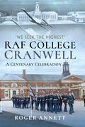 RAF College, Cranwell