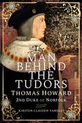 The Man Behind the Tudors