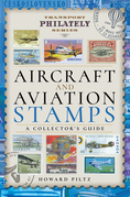 Aircraft and Aviation Stamps