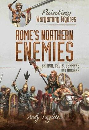 Rome's Northern Enemies