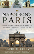 Napoleon's Paris