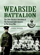 Wearside Battalion