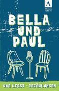 Bella und Paul