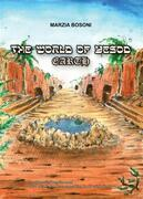 The World Of Yesod - Earth