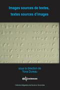 Images sources de textes, textes sources d'images