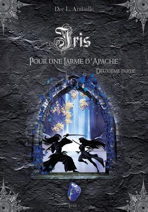 Iris (Livre 5)