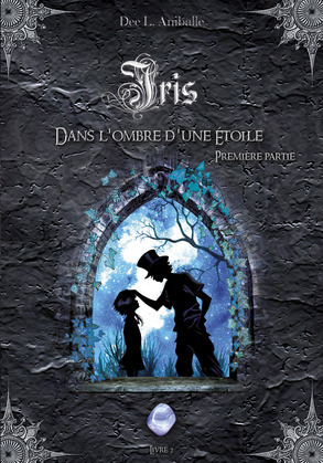 Iris (Livre 2)