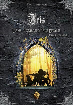 Iris (Livre 3)