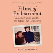Films of Endearment
