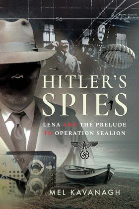 Hitler's Spies