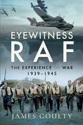 Eyewitness RAF