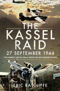 The Kassel Raid, 27 September 1944
