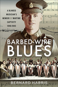 Barbed-Wire Blues
