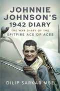Johnnie Johnson's 1942 Diary