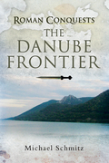 The Danube Frontier