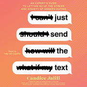 Just Send the Text